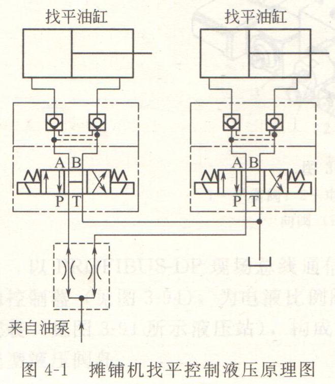 电路 电路图 电子 原理图 659_754
