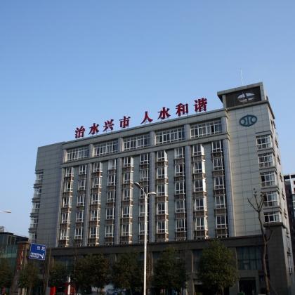 四川水电站电气二次设计人员招聘