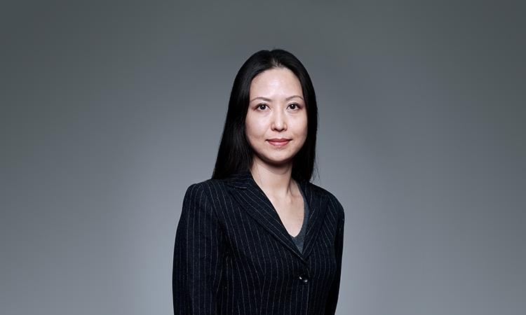 资深人力资源顾问/领导力发展导师/高管辅导专家 刘睿