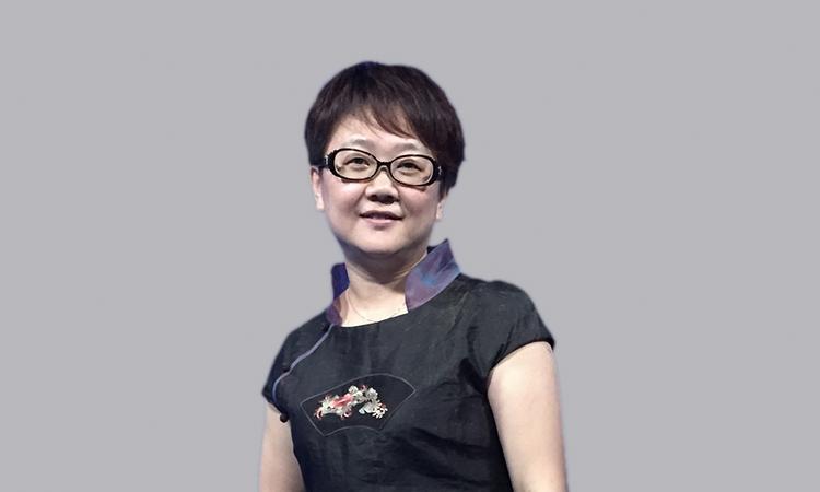 人力资源总监/资深人力资源顾问/生涯规划师 赖岷