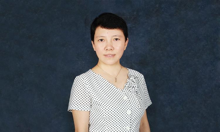 ACCA、CPA、CPM、 生涯导师、生涯咨询师 薛向阳