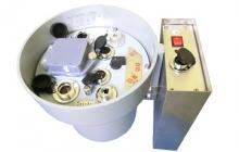CFT-310-01配电自动化馈线终端