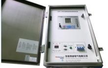CFT-200系列配电自动化馈线终端