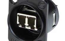 产品型号:SO2-4FDW-B