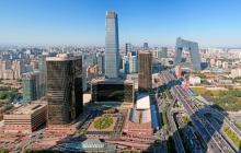 公共建筑工程、市政公用、工業工程監理