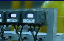 机械设备.png