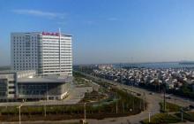 吴江第五人民医院