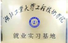 2010 湖工大就业实习基地.jpg