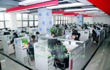 企業辦公室.jpg