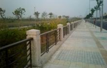 東莞市運河整治工程