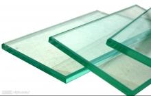 民族工艺玻璃制品、新型建筑材料