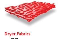 干網Dryer Fabrics