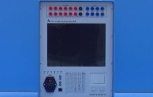 HDF-2P光數字繼電保護測試系統