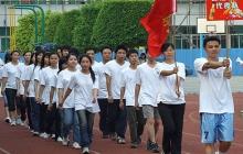 员工参加镇街趣味运动会.jpg