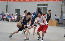职工篮球比赛.jpg