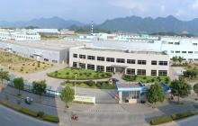 tonglu工厂照片1.jpg