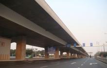 城市交通及公路