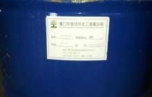 防尘硅油HD-G07