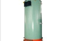 YY(Q)L型立式燃油(氣)爐