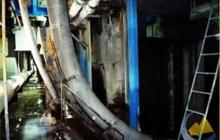 RSR橡胶软管