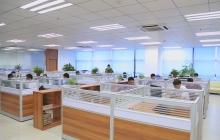 辦公室環境.jpg
