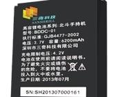 BDDC01