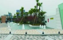 珠海园景3.jpg
