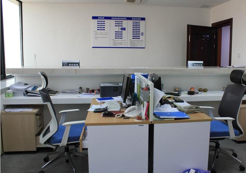 财务办公室.jpg