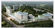 工程监理项目- 健宁医院