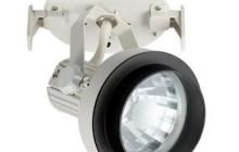 格栅射灯-cls861n-g