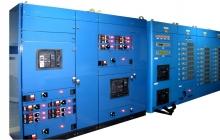 核安全級充電電源