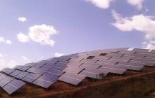 新能源工程項目