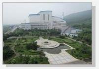 重庆同兴垃圾焚烧发电项目