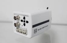 LN-320 SDI-1080P