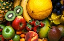 assorted_fruit.jpg