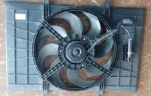 SJ400FS06风扇