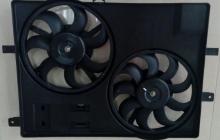 SJ300FS10风扇