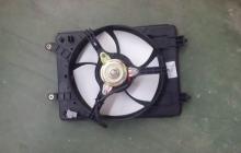 SJ250FS06风扇