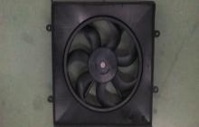 SJ330FS04风扇