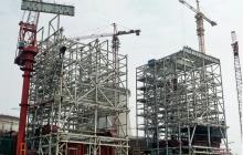 河南省驻马店电厂锅炉钢结构.jpg