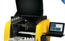 闪电全自动化学发光酶免分析仪