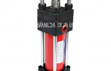 标准液压油缸及非标液压缸