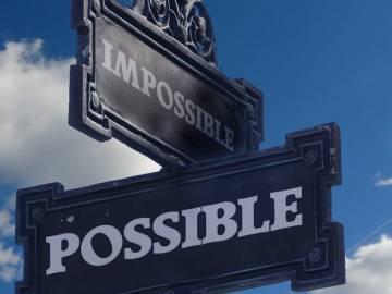 患上了职业选择困难症?绩效思维来帮你