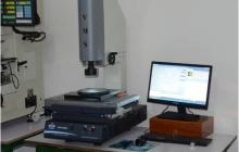 产品测量工具
