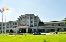 正方集团办公楼1.jpg