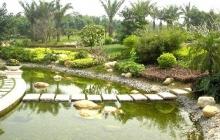 园林3.jpg