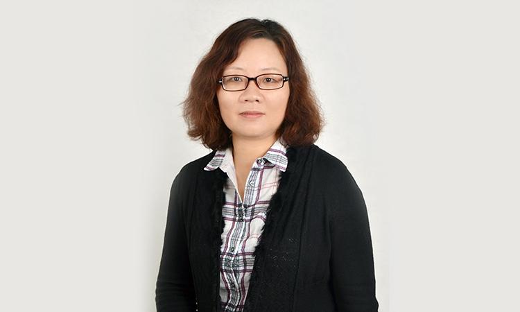 职业生涯规划师、心理咨询师、人力资源专家 阎艳军