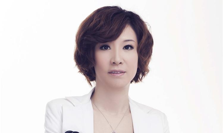 国家二级心理咨询师、职业生涯规划导师 孙嘉懿