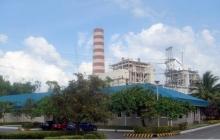 乍得Djermaya炼油厂发电厂项目.jpg