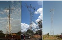 肯尼亚城网改造项目二.jpg